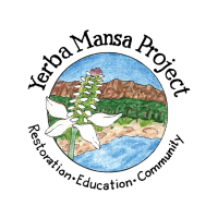 Yerba Mansa Project
